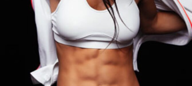 Comprare Efedrina HCL per una rapida perdita di peso